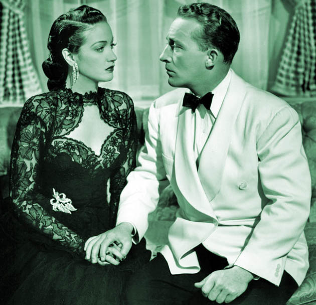 Road to Rio with Bing Crosby Dorothy Lamour: Conventional but successful musical comedy
