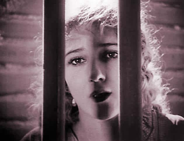 Mary Pickford M'Liss Best Movies