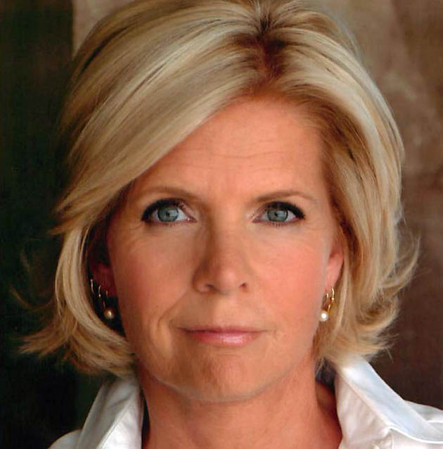 Meredith Baxter: Lesbian announcement from 3x Emmy nominee known for 2 family TV series