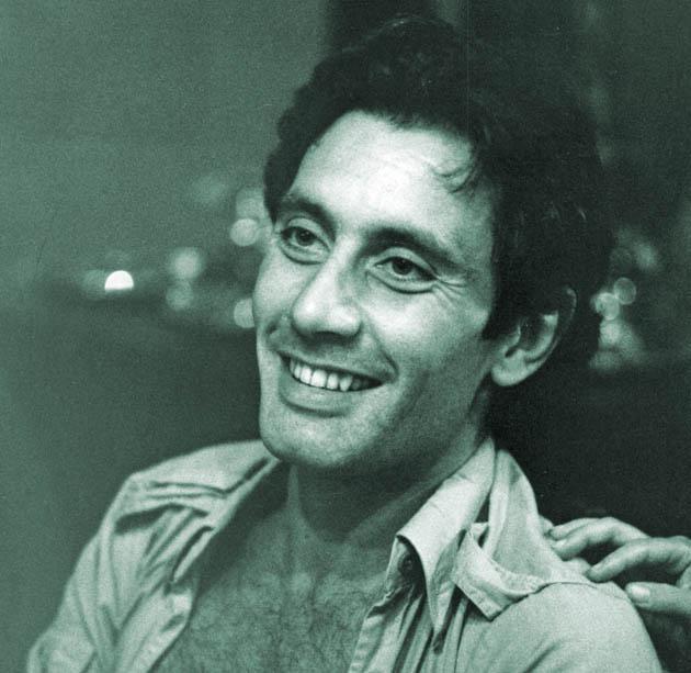 John Leslie Porn Star
