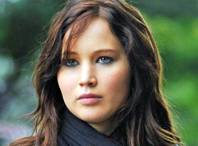 Jennifer Lawrence Silver Linings Playbook: Best Actress runner-up to Jessica Chastain despite extra nod