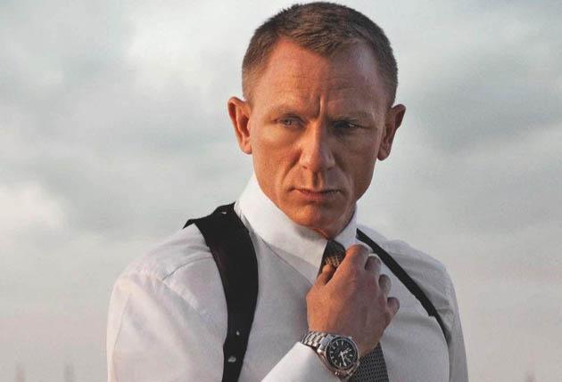 Skyfall Daniel Craig: Most successful James Bond film in 21st century + biggest hit in actor's career