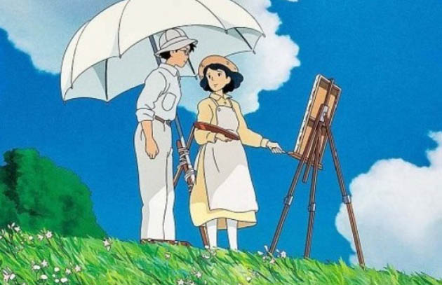 The Wind Rises: Hayao Miyazaki controversial NYFCC Animated Feature winner and the director's last movie?