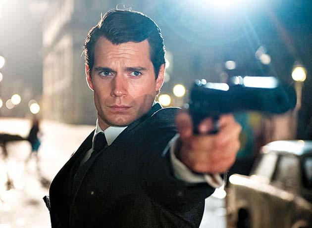 Filmovi koje ste nedavno gledali Henry-cavill-the-man-from-uncle-movie