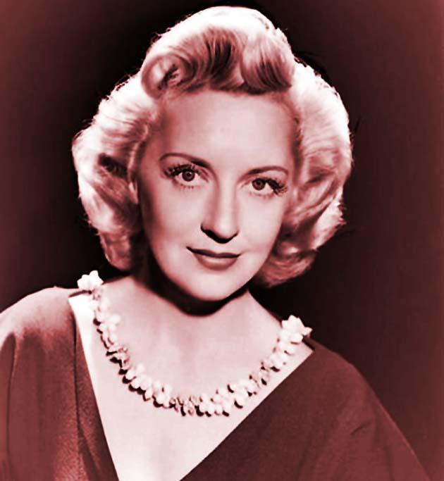 Lee Patrick Actress remembered Sam Spade's no-nonsense The Maltese Falcon secretary