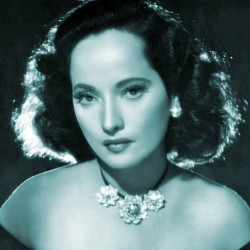 merle-oberon-movies