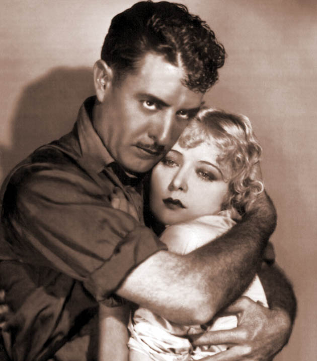 Desert Nights with John Gilbert Mary Nolan. Sahara adventure dares to ask age-old philosophical question