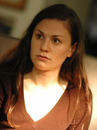 Anna Paquin Margaret movie