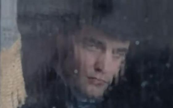 Maupassant Bel Ami Robert Pattinson