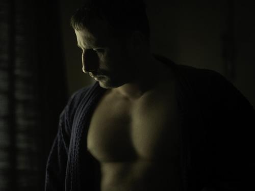 Bullhead, Matthias Schoenaerts, crime drama