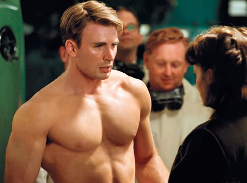 [Obrazek: chris-evans-shirtless-captain-america-th...venger.jpg]