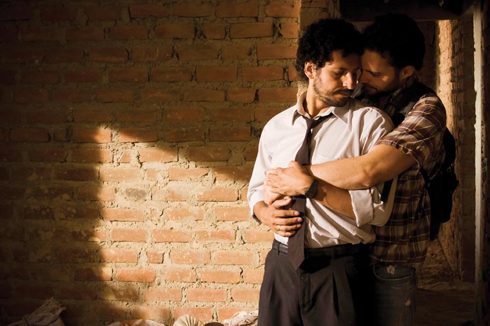 erotic-gay-man-romantic-site-story