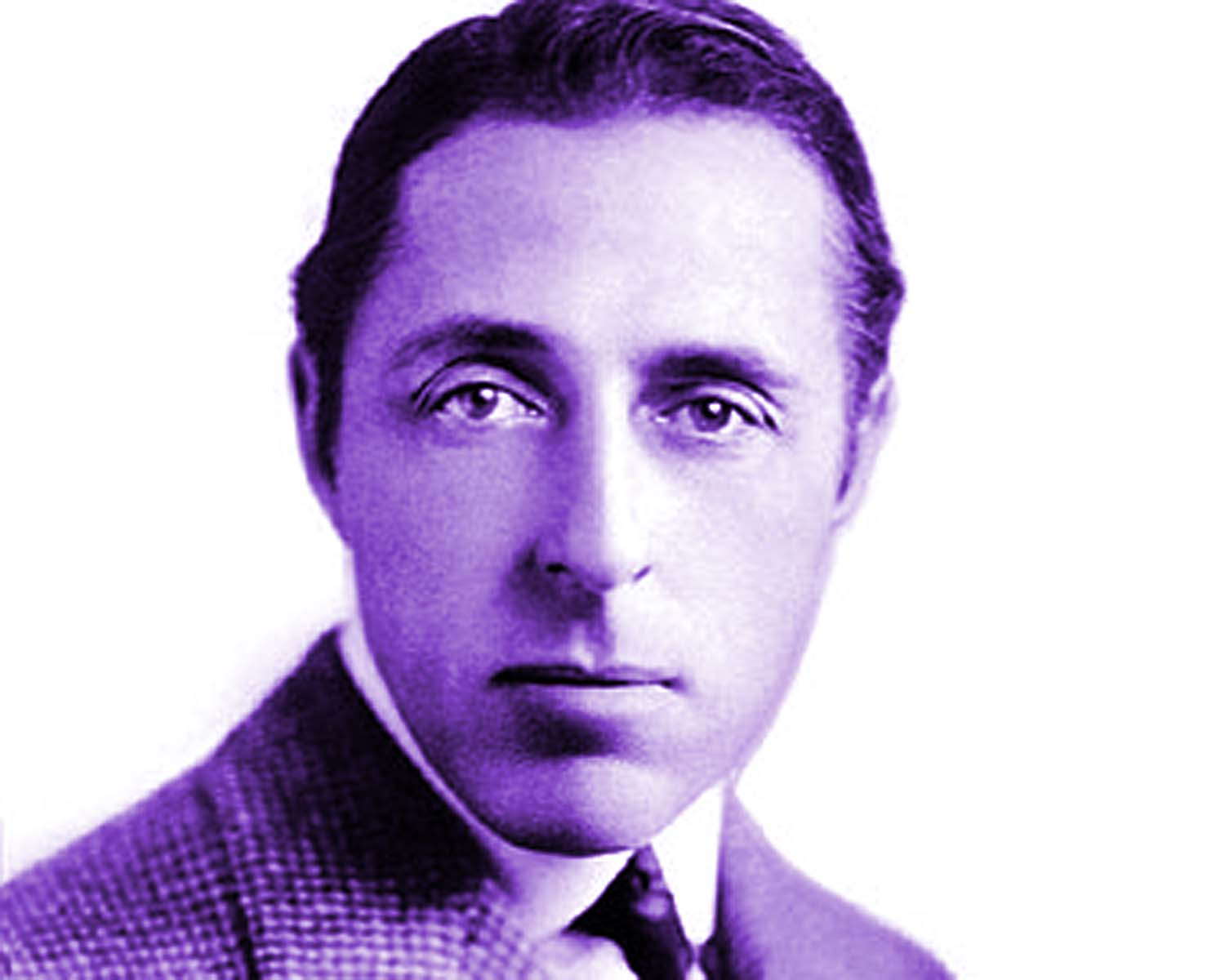 D.W. Griffith Movies