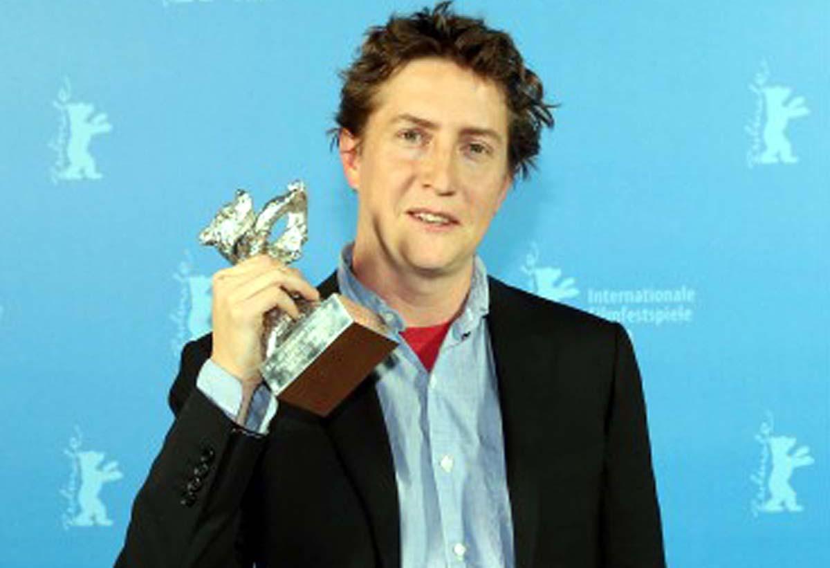 David Gordon Green Berlin Film Festival Best Director