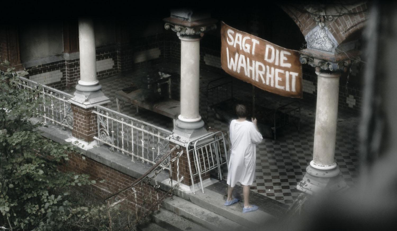 Deutschland '09