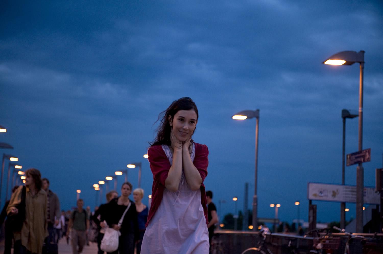 When We Leave,\' \'Soul Kitchen\': German Film Awards