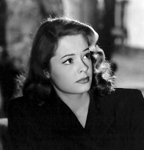Jane Greer, Out of the Past