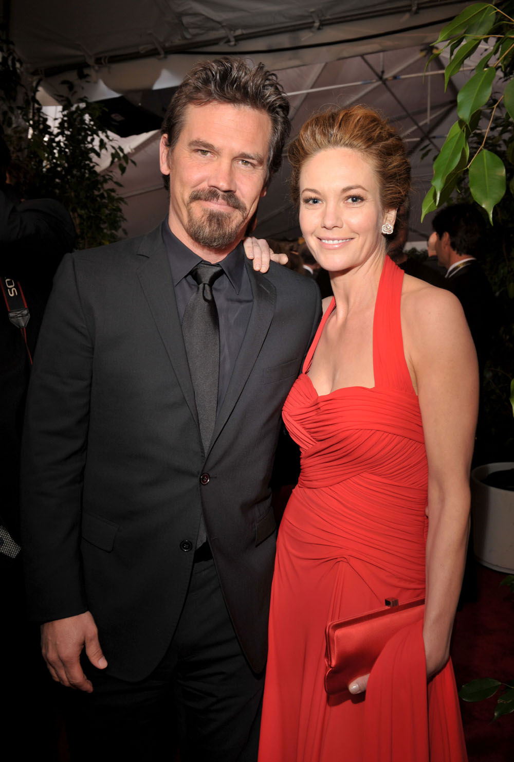 Josh Brolin Diane Lane