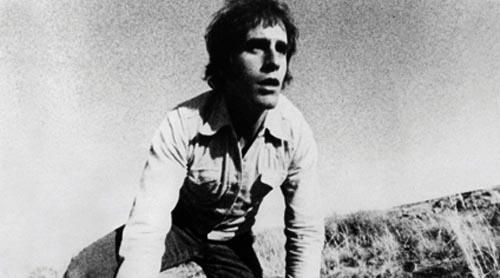 Robert Kramer and John Douglas' Milestones