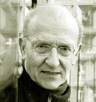 Moebius Jean Giraud