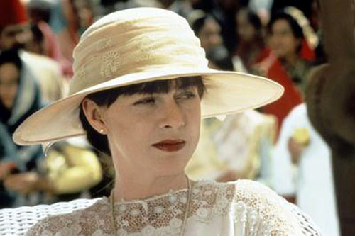 a passage to review judy davis peggy ashcroft  a passage to review judy davis peggy ashcroft