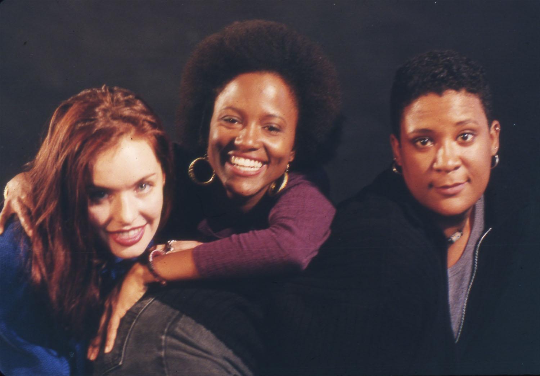 Betty McDowall,Cindy Pickett Erotic pics Kumiko Akiyoshi,Ann Lancaster