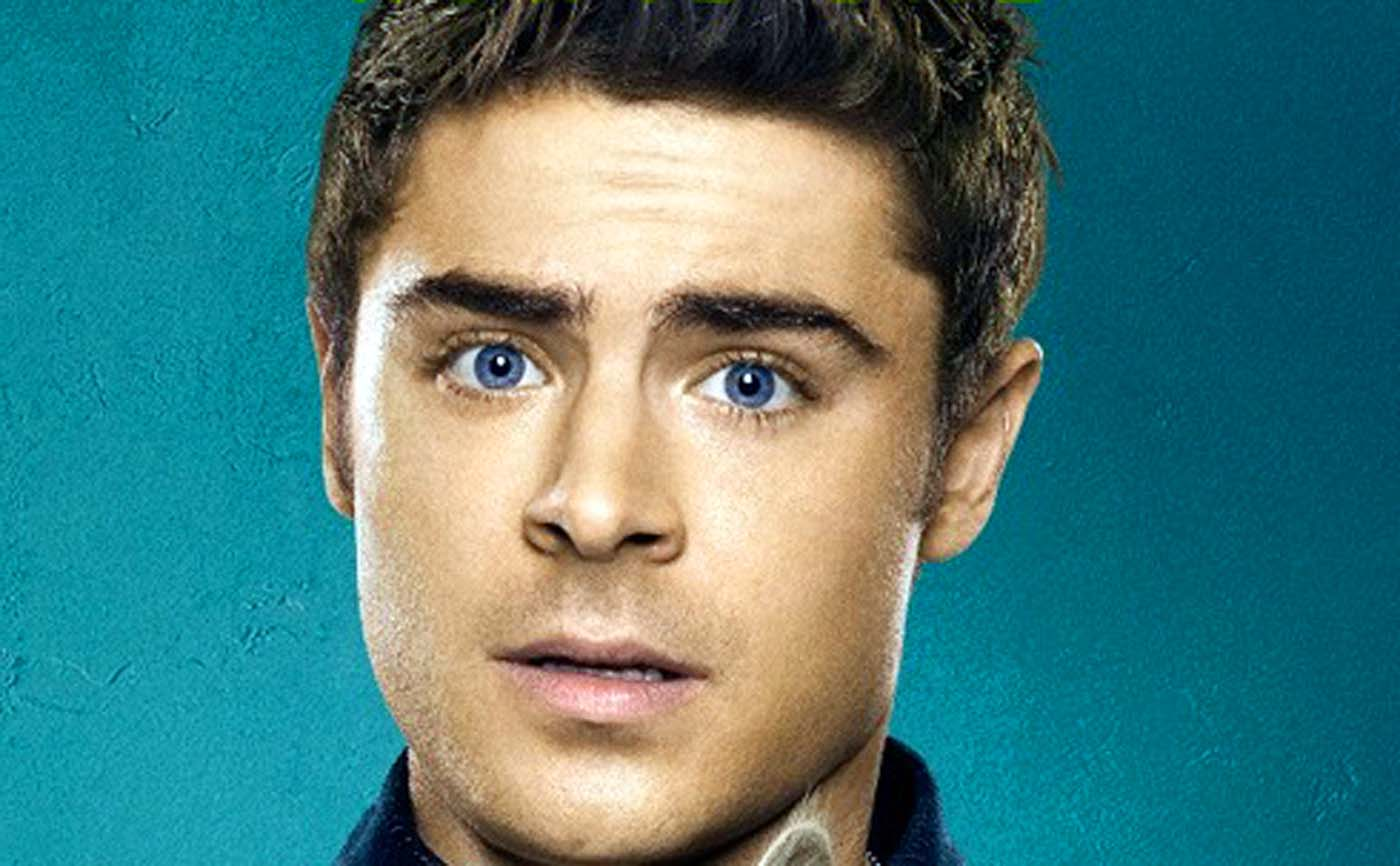 Zac Efron movies That Awkward Moment