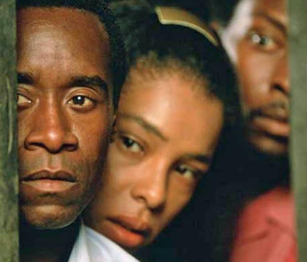 Hotel Rwanda movie Don Cheadle Sophie Okonedo: Facts or fiction? Paul Rusesabagina controversy
