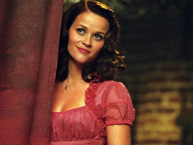 Reese Witherspoon Walk the Line as June Carter: Film critics top Best Actress