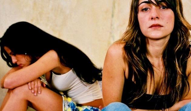 Candela Peña Princesses Micaela Nevárez: Madrid sex worker Best Actress Goya Award