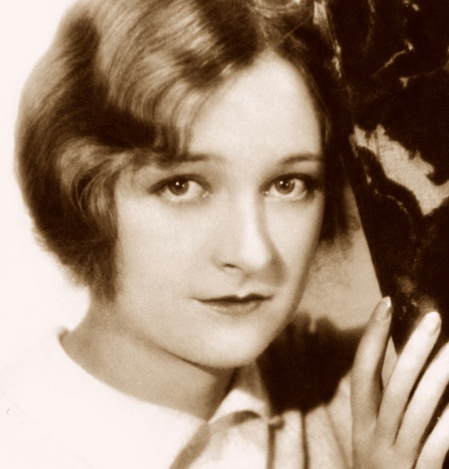 Eleanor Boardman: Kodak model was 1 of most accomplished silent film actresses