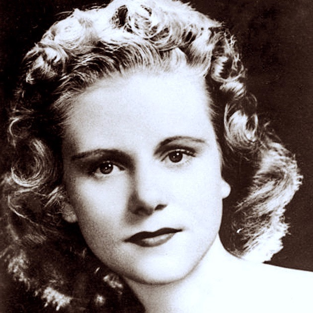 Viola Liuzzo: Home of the Brave about Civil Rights Movement white woman martyr