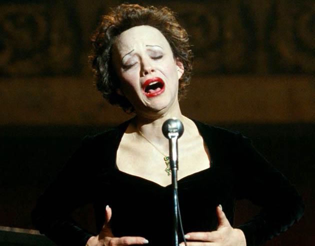 Marion Cotillard La Vie en Rose: Edith Piaf biopic creates international star