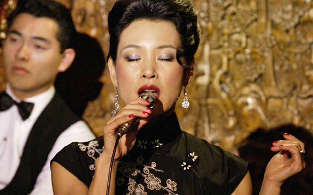 The Home Song Stories Joan Chen. Australian Film Institute top winner not Best Film