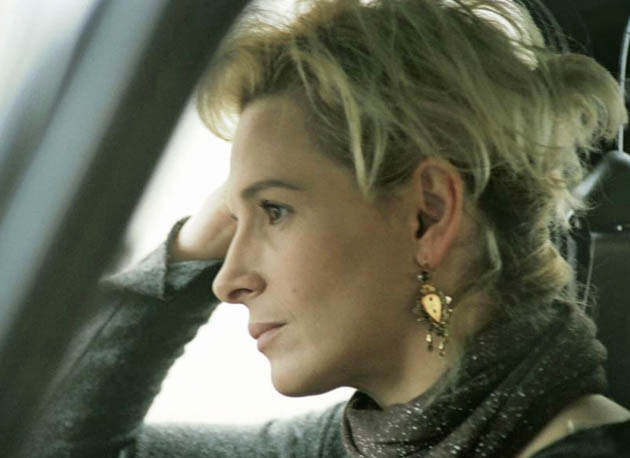 Flight of the Red Balloon Juliette Binoche: No awards for Critics Poll fave?