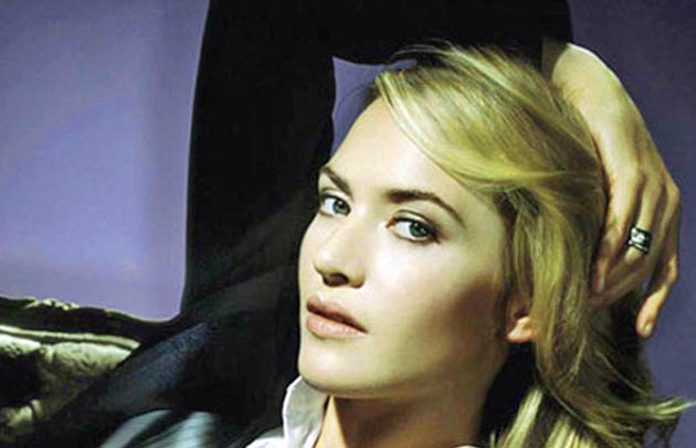 Kate Winslet: How much of a veteran is potential Academy Award double nominee?