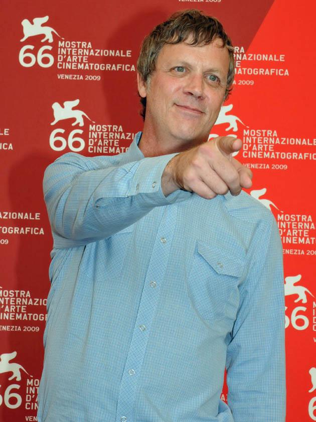 Todd Haynes Venice Film Festival