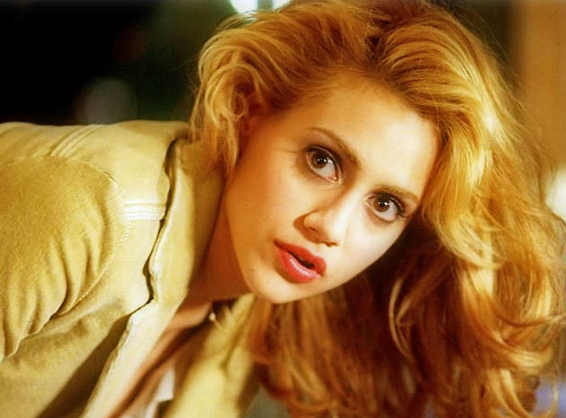 Brittany Murphy Uptown Girls: Widely panned Boaz Yakin movie somehow not a bomb
