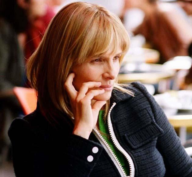 Summer Hours Juliette Binoche. Surprising Best Foreign Language Film awards season favorite