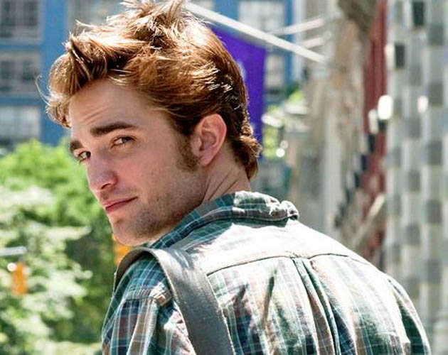 Remember Me Robert Pattinson September 2001 tragedy of global proportions
