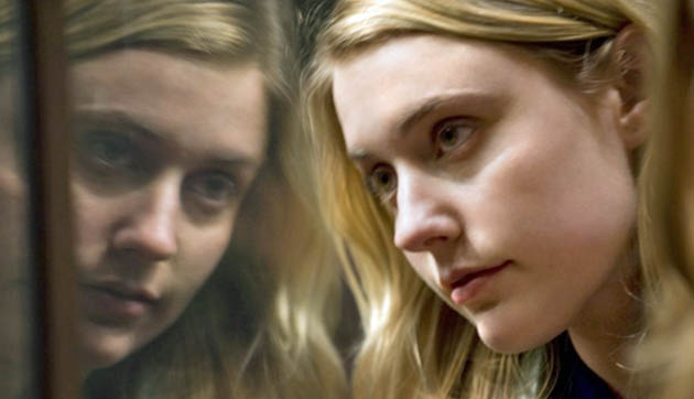 Greta Gerwig Greenberg: 1 of expected Golden Globes' omissions as no sleeper indie hit