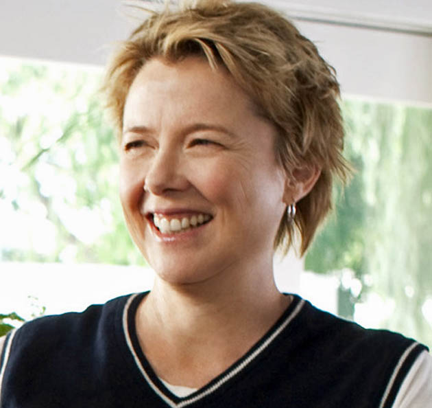 Mainstream group picks Annette Bening + The Kids Are All Right: Audience-friendly NYFCC Awards