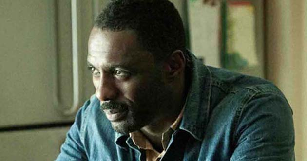 No Good Deed movie Idris Elba