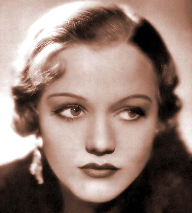 Constance Cummings Actress in minor Hollywood movies became major London stage star