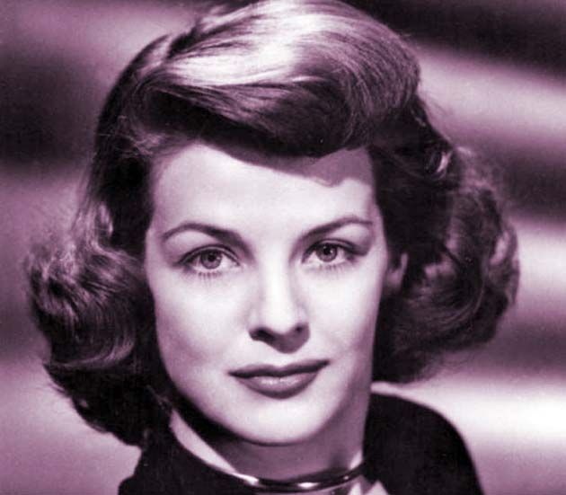 Marjorie Lord actress Mother of Oscar-nominated performer