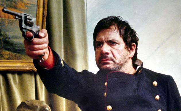 Michel Galabru Le Juge et l'assassin The Judge and the Assassin Best Actor César winner serial killer and rapist