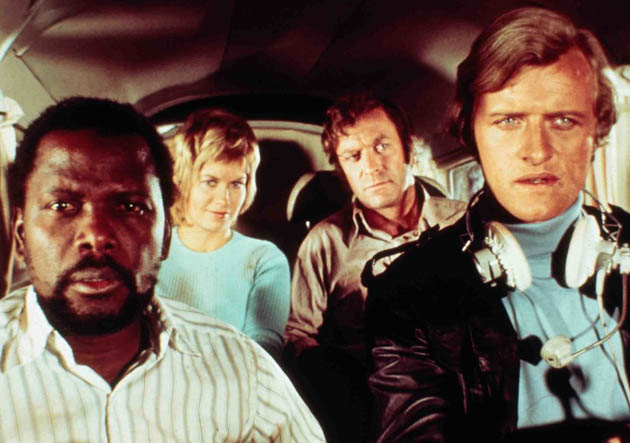 The Wilby Conspiracy Michael Caine Sidney Poitier: South Africa brand of European colonialism