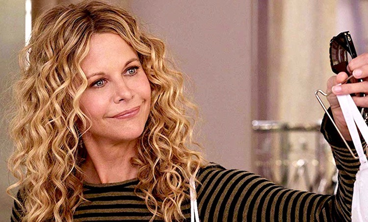 The Women remake Meg Ryan 2008: Diane English vs 'mean-spirited' classic