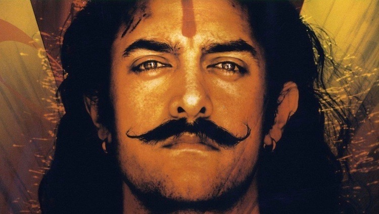 Aamir Khan Mangal Pandey The Rising: History or anti-British propaganda?