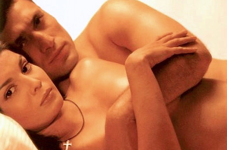 Shiney Ahuja priest sex movie Sins Seema Rahmani
